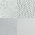 Gyprex® ceiling tiles product image
