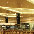 GypBoard® Fire-Rated Ceiling System image