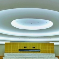 GypLock® Concealed Ceiling System image