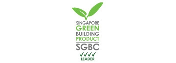 Leader in Singapore Green Building Product (SGBP) Labelling Scheme thumbnail image